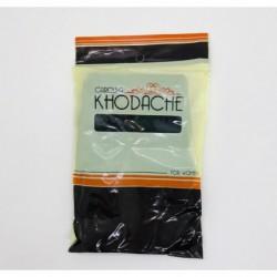CAN CAN KHODACHE 1/2/3/4 FAJ