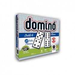 DOMINO CLASICO ART 320 FAK