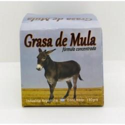 CREMA GRASA DE MULA CR02 X...