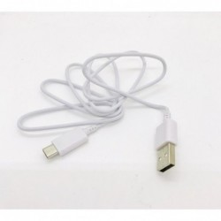 CABLE CARGADOR USB ART...