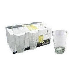 VASO SEELZE X 6 PACK ART...