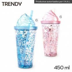 VASO TRENDY ART 10975 HAJ