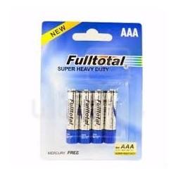 PILA AAA X 4 FULLTOTAL EN...