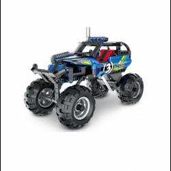 RODADITOS RACE LEGO 5803 OF...