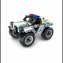 RODADITOS RACE LEGO 5805...