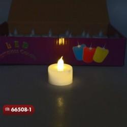 VELA LED X 1 PCS ART...