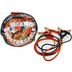 CABLE P/BATERIA 500AMP EN...