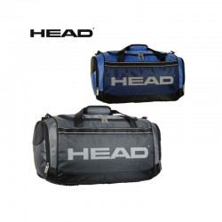 BOLSO DEPORTIVO HEAD ART...