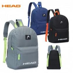 MOCHILA HEAD ART 11475B HAK