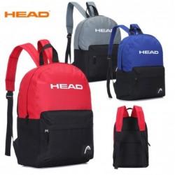MOCHILA HEAD ART 11476B HAK