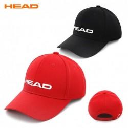 GARRA CAP HEAD ART 12471 IAK