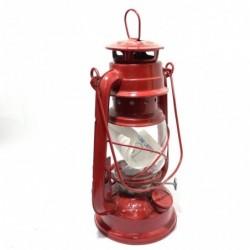 LAMPARA DE KEROSENE 25CM...